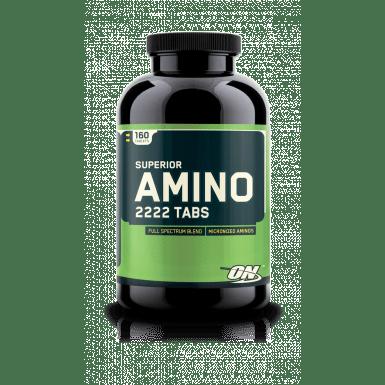Amino2222Tabs-160Tabs_2