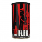 Animal Flex 44packs