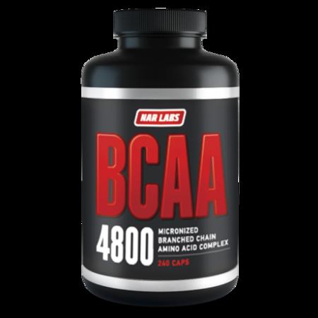 BCAA-500x500[1].450x4500237