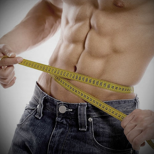 Weight loss programs in oxford ms