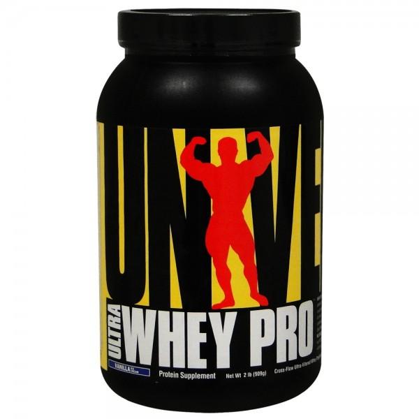 Ultra-Whey-Pro-2lb