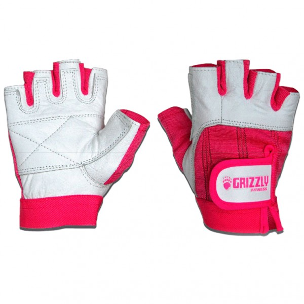 Women-Breast-Cancer-Exercise-Gloves[1]