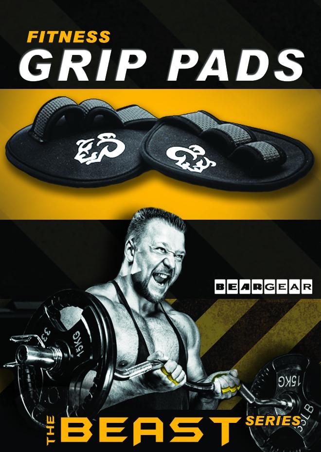 grip-pads-front_v2