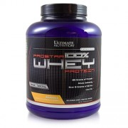 ultimate-nutrition-prostar-100-whey-protein-5-lbs-banana-2734-124285-1-product[1]