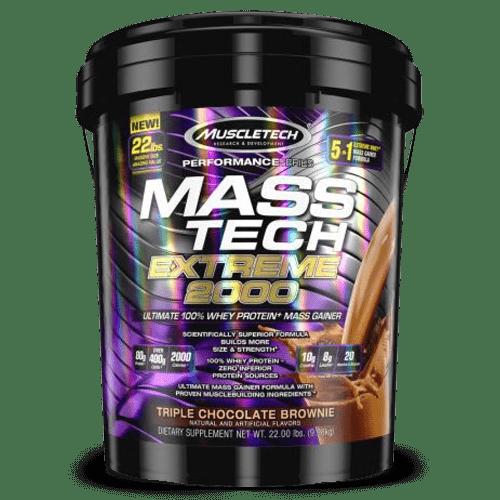 Mass12LBS-500x500