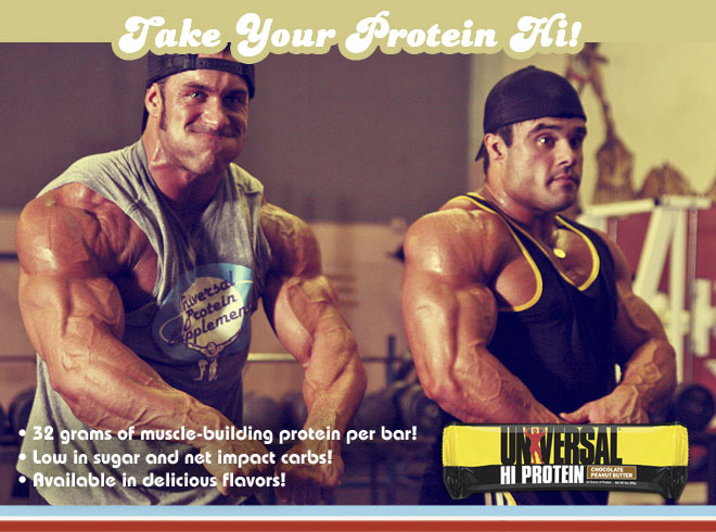 hi-protein-background[1][1]