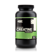 creatine_300g_unflavored_copy