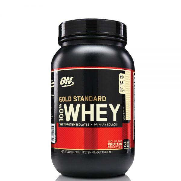 whey%20gold%202lb-1000x10001