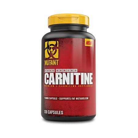 2588ex-mutant-carnitine-120-capsules-v0-00-ms
