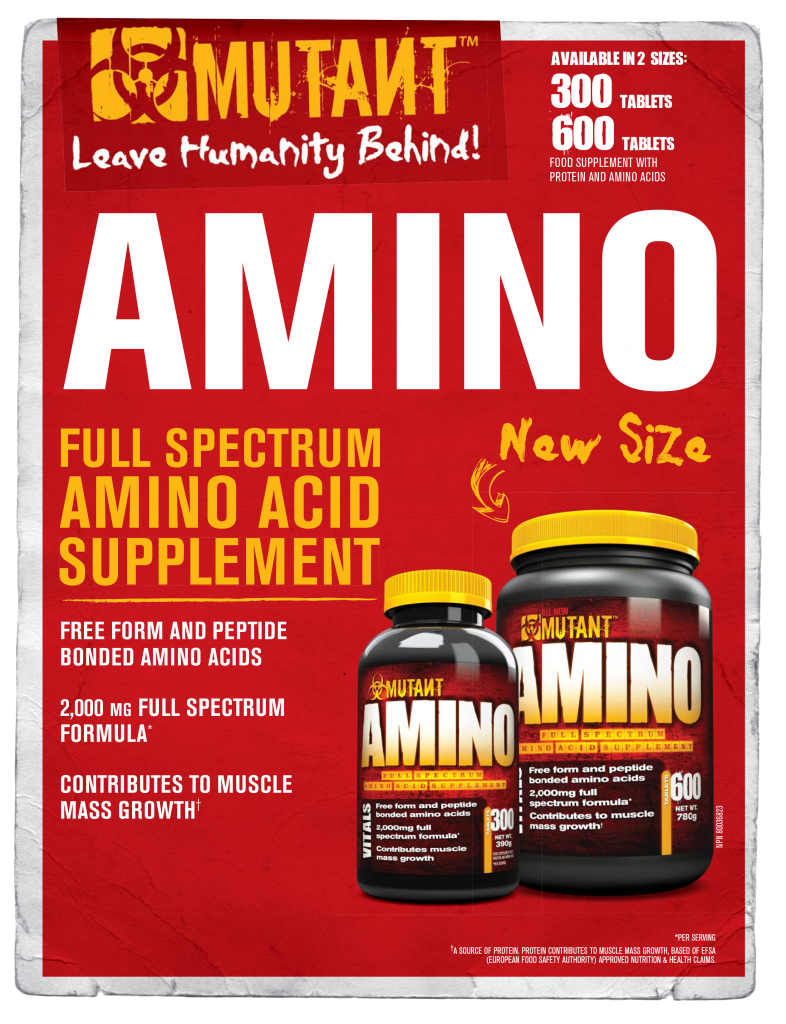 brochure_mutant_amino-1