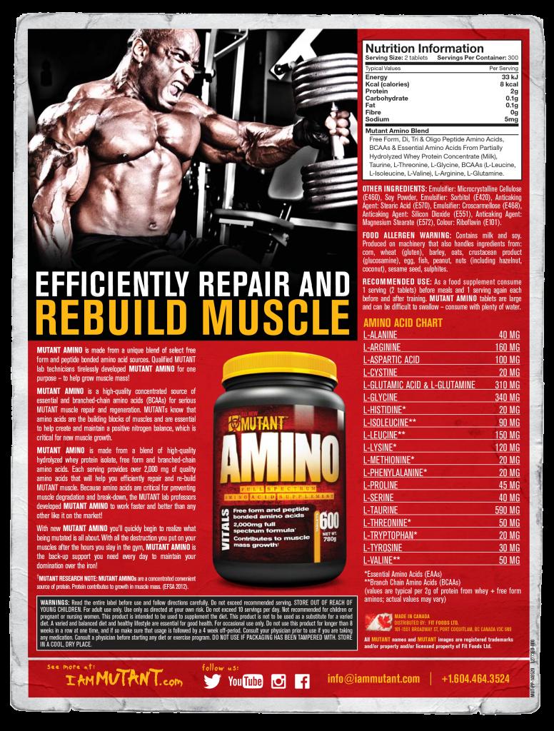 brochure_mutant_amino-2