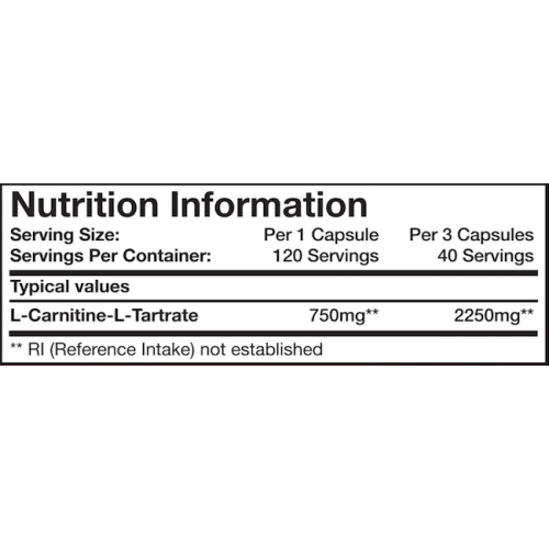 mutant-carnitine-nutrition-facts_1024x10241-500x5001