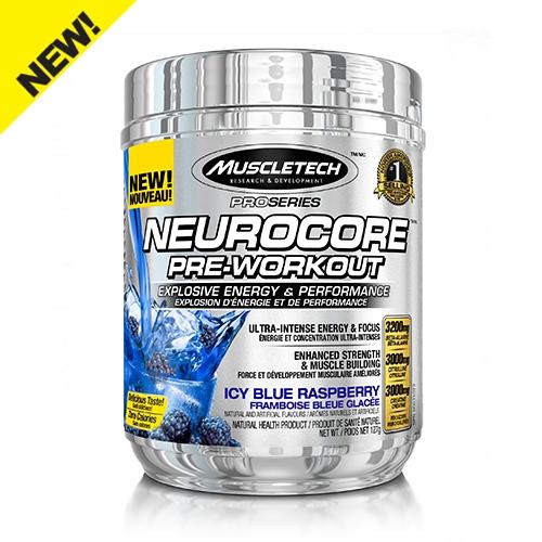 x woman neurocore fitnesstukku