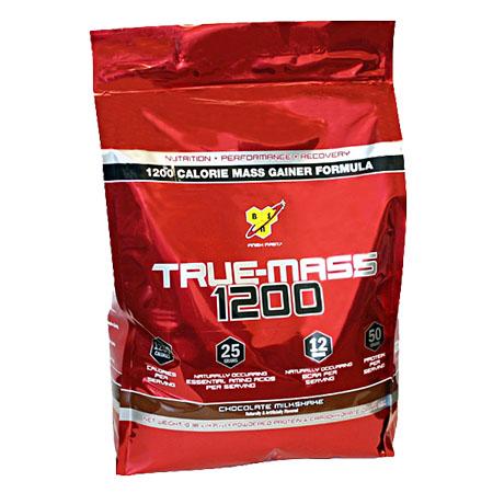 true-mass-1200