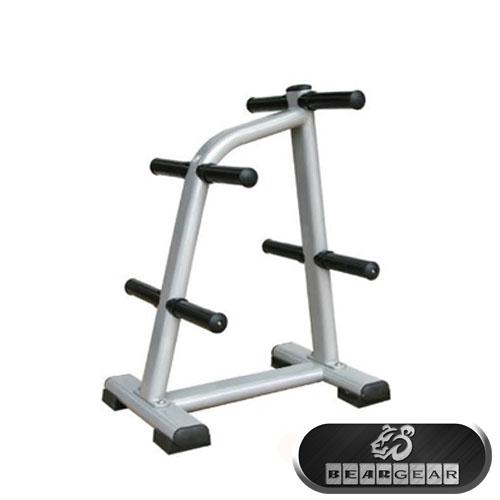 Bear Gear Olympic Plate Rack BG-F45  sc 1 st  Bear Gym Pattaya & Bear Gear Olympic Plate Rack BG-F45 | Bear Gym Pattaya