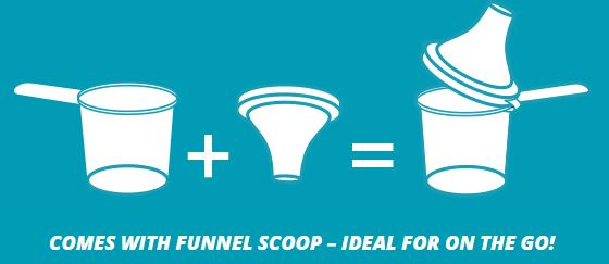 funnel_scoop1