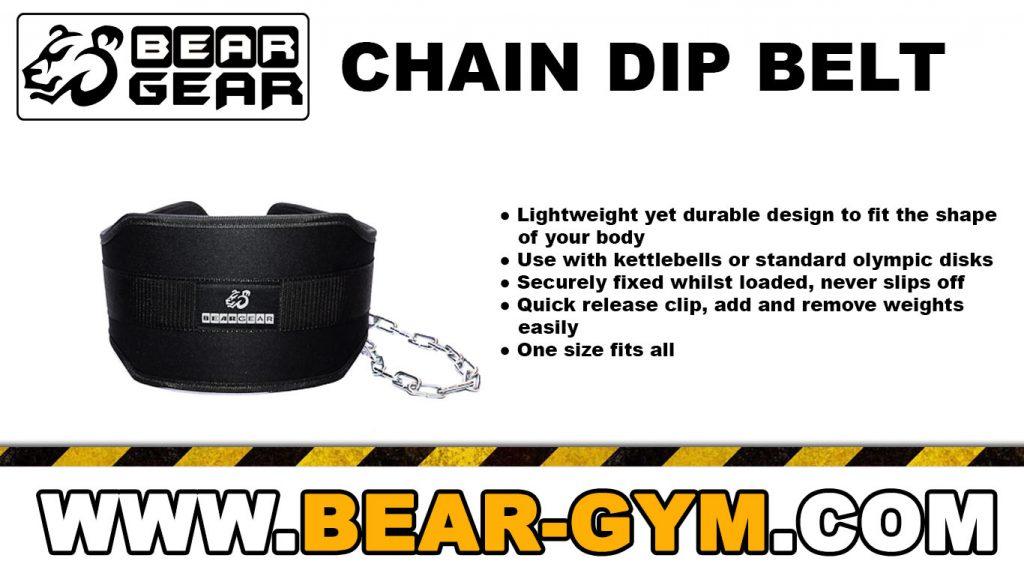 chainbelt